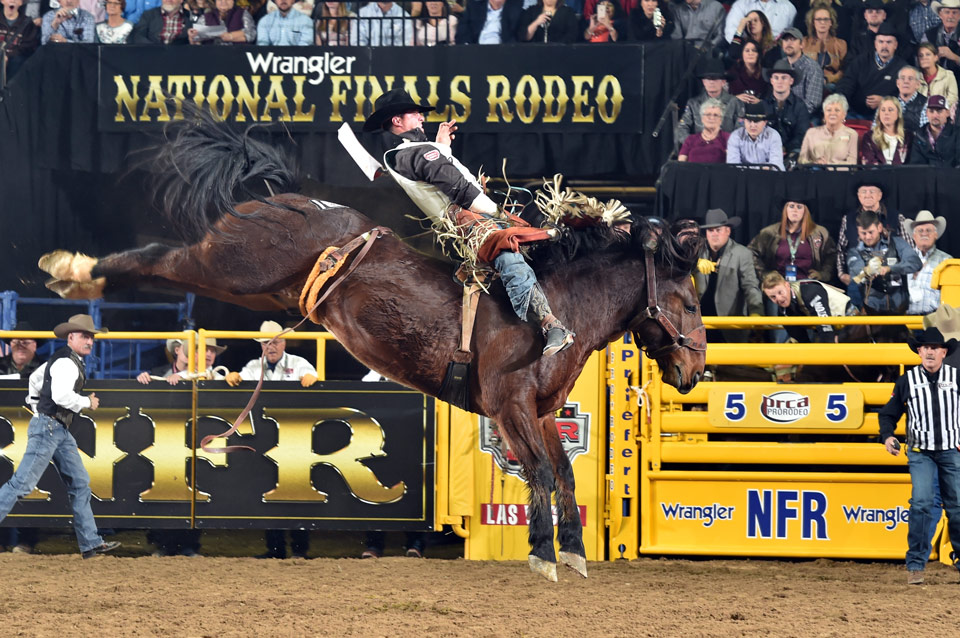 Xit Rodeo And Reunion August 1 3 2019